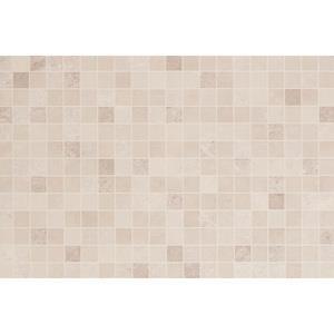 GRESART - AZ 30*60(33*50) LUXOR BEGE (1,00/M2)