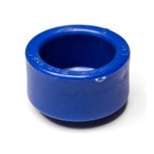 Taco Ppr Azul