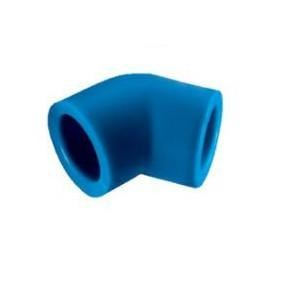 Joelho Ppr Azul F/F