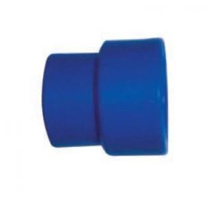 Redução Ppr Azul Mf