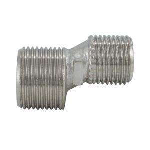 Excentrico Normal P/Misturadora H42
