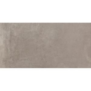 Az.Gresco Passionis Sand 30*60 - 1ª (1,47M2/Cx)