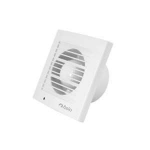 Extractor P/ Ventilação Br Aslo