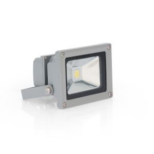 "PROJECTOR LED RECTANGULAR ""ASLO"""