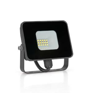 Projector Led Smd