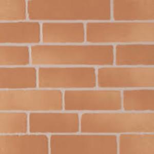 Rev.Gresco Brick Orange 33*33 - 1ª