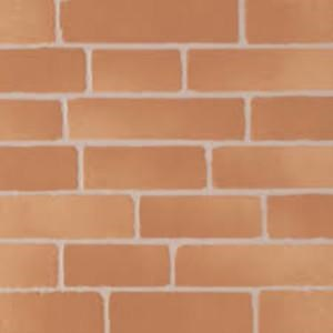 REV.GRESCO BRICK ORANGE 33*33 - 1ª