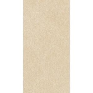 Az.Gresco Manhattan Beige 25*40 - 1ª