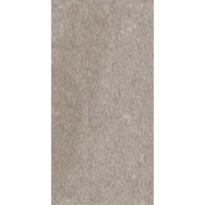 AZ.GRESCO MANHATTAN GREY 25*40 - 1ª