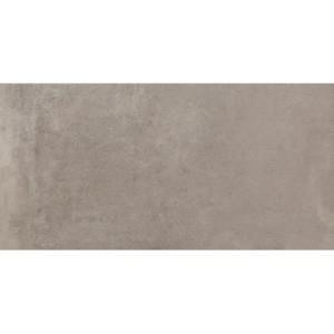 AZ.GRESCO PASSIONIS GREY 30*60 - 1ª (1,47m2/cx)