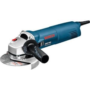 Rebarbadora Bosch Gws 1000 -125 - Azul