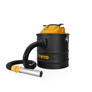 Aspirador/Soprador De Cinzas 18Lt - 1400W Vito