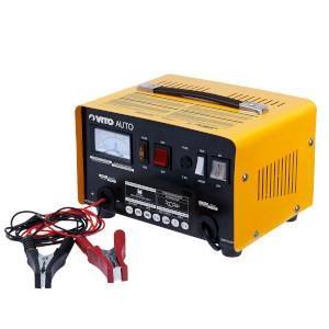 Carregador Bateria 12/24V, 12A  Vito