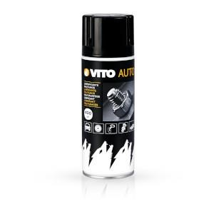 Spray Multiusos 400Ml