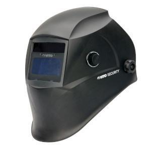 Máscara De Soldar Electrónica
