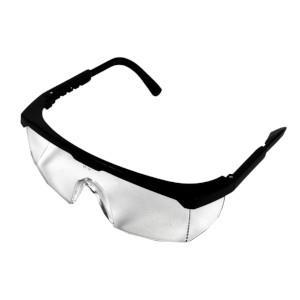 Oculos Protecção Vito 2172