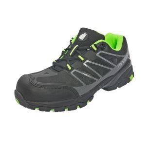 Sapato Spirit S1p