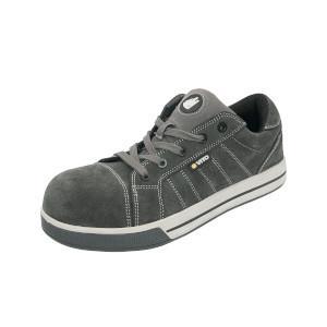 Sapato Urban Flex S1p